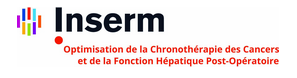 Systems Cancer Chronotherapeutics and Optimisation of Hepatic Functions